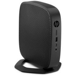 HP t540 Thin Client/t540/TP/16GF/4GR TC