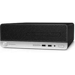 Računalo HP 400 G4 SFF 4560/4GB/500GB/W10P64