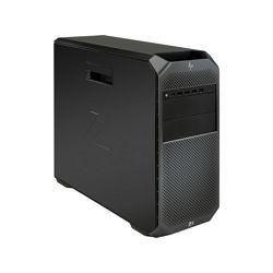 Računalo HP Z4 G4 W-2123, 16GB, 256SSD, ODD, Win10P64, kbd+miš