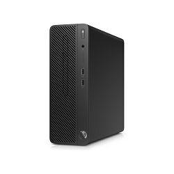 Računalo HP 290 G1 SFF i5-8500, 8GB, 256, DVDRW, W10