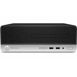 Računalo HP 400 G5 SFF i5-8500, 8GB, 1TB HDD, DVD-WR, Win10pro