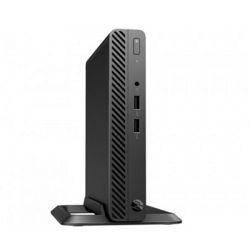 HP 260 G3 DM i3-7130U/4GB/500/DOS
