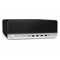 HP 600 G5 SFF i5-9500/8GB/256GB SSD/W10p