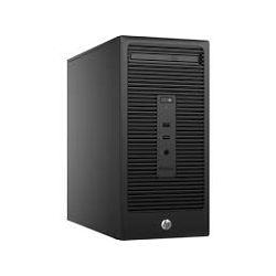 Računalo HP 280 G2 MT i5,4GB,500GB,W10P64,tip+miš