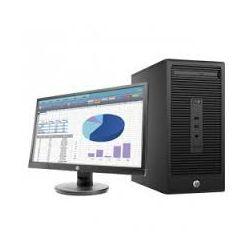 Računalo HP 280 G2 MT 3900,4GB,500GB,20.7
