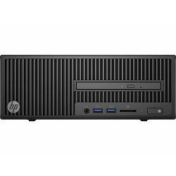 Računalo HP 280 G2 SFF i3,4GB,128SSD,W10P64