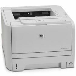 HP  pisač Laserjet P2035