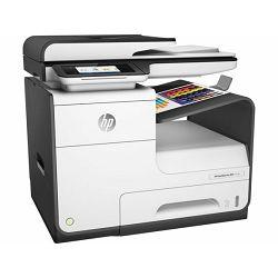HP PageWide Pro 477dw MultifuncionPrinter D3Q20B