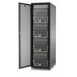 HP  RACK V142 42U