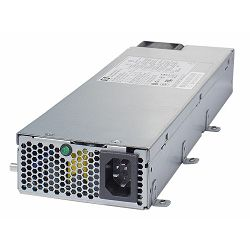 HP RPS 460W CS GOLD Hot Plug PS Kit