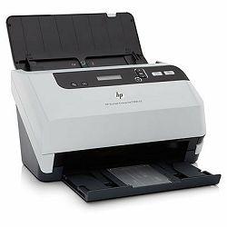 Skener HP Scanjet Ent Flow 7000 s2 Sheet-feed Scanner