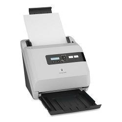 HP  Scanjet 5000 L2715A