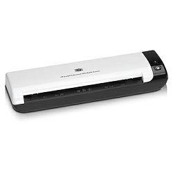 HP  Scanjet Prof. 1000 Mobile Scan, L2722A
