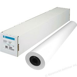 HP Super Heavyweight Plus Matte Paper 1067 mm