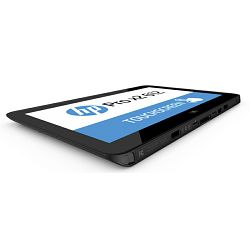 Tablet HP Pro x2 612  i5, 8gb, 256gbSSD, 12,5, Win8.1