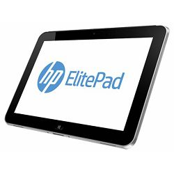 Tablet HP ElitePad 900 Z2760/2gb/32gbSSD/10,1/Win8Pro32
