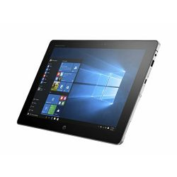 Tablet HP Pro x2 1012 m3-6Y30, 4GB, 128GB, 12