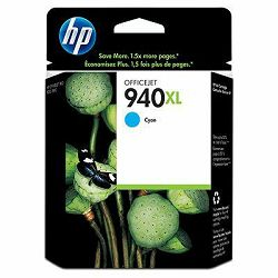 Tinta HP C4907AE ( 940XL)