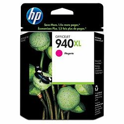Tinta HP C4908AE ( 940XL)