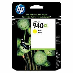 Tinta HP C4909AE ( 940XL)
