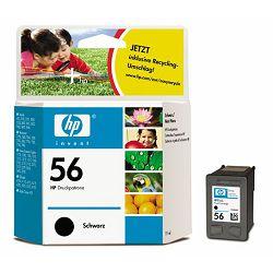 Tinta HP C6656AE (no. 56)