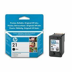 Tinta HP C9351AE (no. 21)