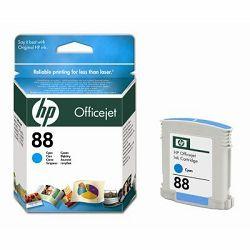 Tinta HP C9386AE (no. 88)