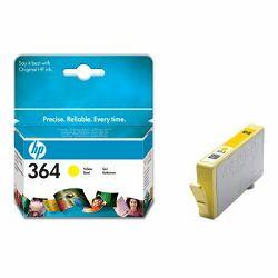 Tinta HP CB320EE ( 364)