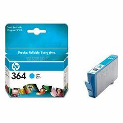 Tinta HP CB318EE ( 364)