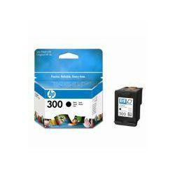 Tinta HP CC640EE ( 300)