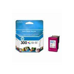 Tinta HP CC643EE ( 300)