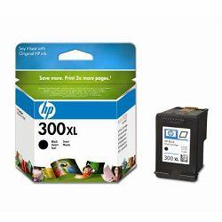Tinta HP CC641EE ( 300xl)