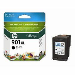 Tinta HP CC654AE (no.901xl)
