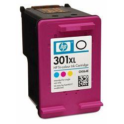 Tinta HP CH564EE