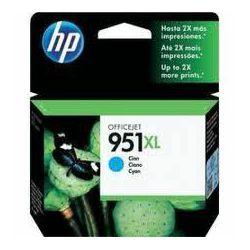 Tinta HP CN046AE