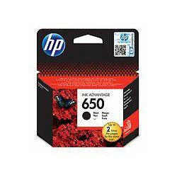 Tinta HP CZ101AE