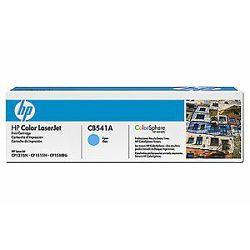 Toner HP CB541A