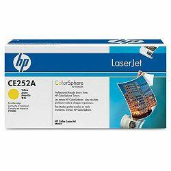 Toner HP CE252A