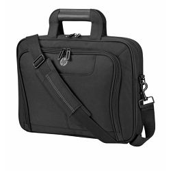 HP  torba za Laptop, QB683AA