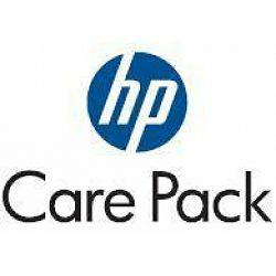 HP dod. gar. s 1g na 3g EL za male monitore