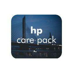 HP  NBs dodatna garancija s 1g na 3g., fiz