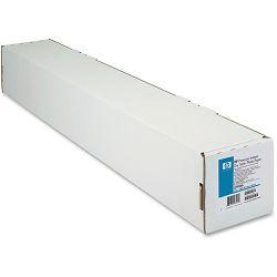HP Universal Satin Photo Paper 1067 mm x 30.5 m