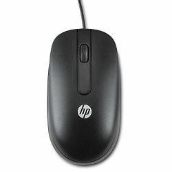 Miš HP USB QY777AA
