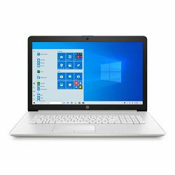 Laptop HP 17-ca2133ng, 17,3