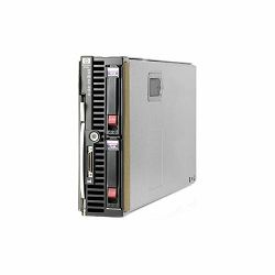 HP ref server HP Proliant BL460c L5420 2.5GHz 2GB 2.5