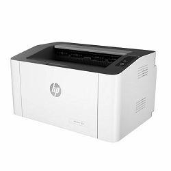 HP Laser 107a 4ZB77A