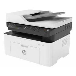 HP Laser MFP 137fnw, 4ZB84A