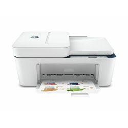 HP DeskJet Plus 4130 All-in-One Printer