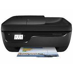 Printer HP DeskJet Advantage 3835