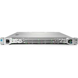 Server HPE ProLiant DL160 Gen9 E5-2609v3